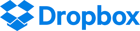 Free Mac Apps - Dropbox