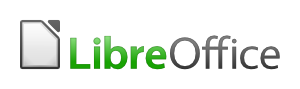 Free Mac Apps - LibreOffice