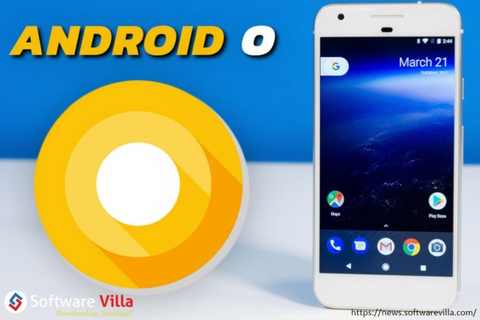 Download Android O Public Beta