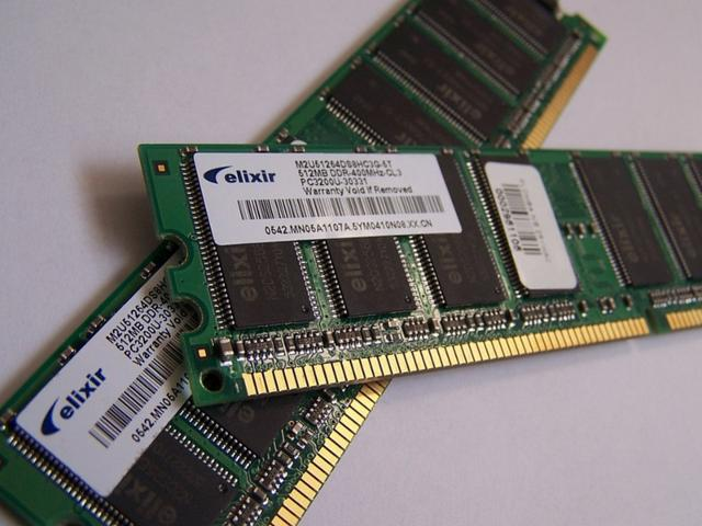 Make PC Programs Run Faster With Less RAM