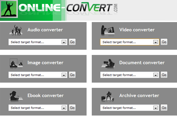 Online DOC to PDF Converters 2017 - Online Convert