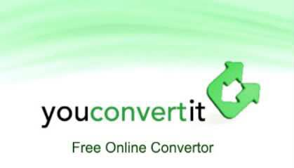 Online DOCX to PDF Converters for Windows - Youconvertit