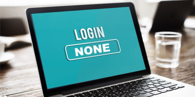 PC Tricks and Hacks - Remove Login Password