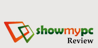 ShowMyPC Review