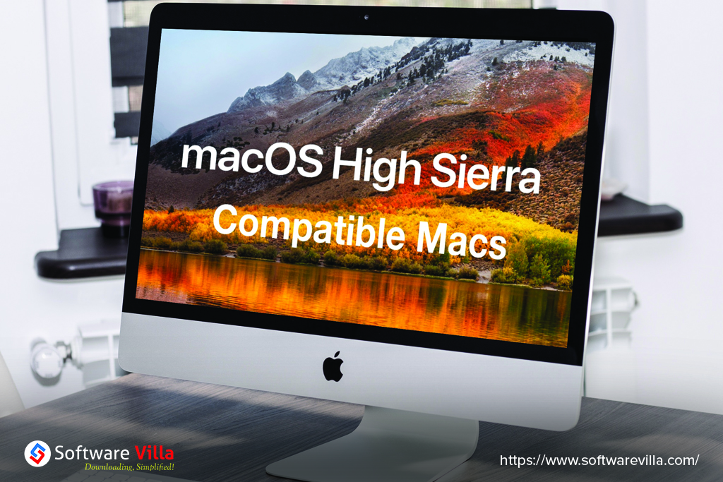 A Quick Guide to Install macOS High Sierra Public Beta