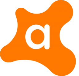 how to delete passwords from avast safezone browser