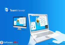 Use TeamViewer