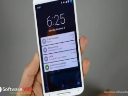 Do Not Disturb in Android Marshmallow