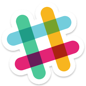 Mobile Productivity Apps - Slack