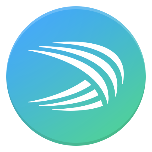 Mobile Productivity Apps - SwiftKey