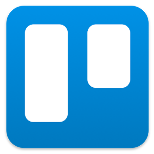 Mobile Productivity Apps - Trello