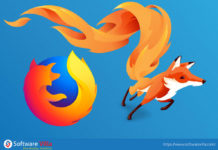 Upcoming Firefox Features