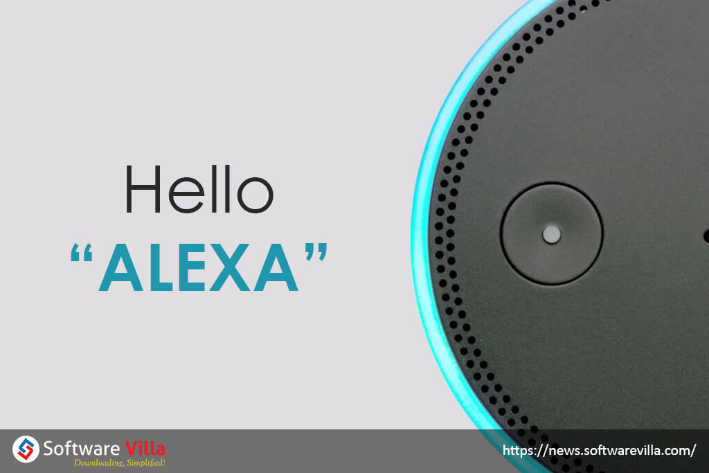 Alexa Enabled Devices that Sync with Amazon Echo Lineup