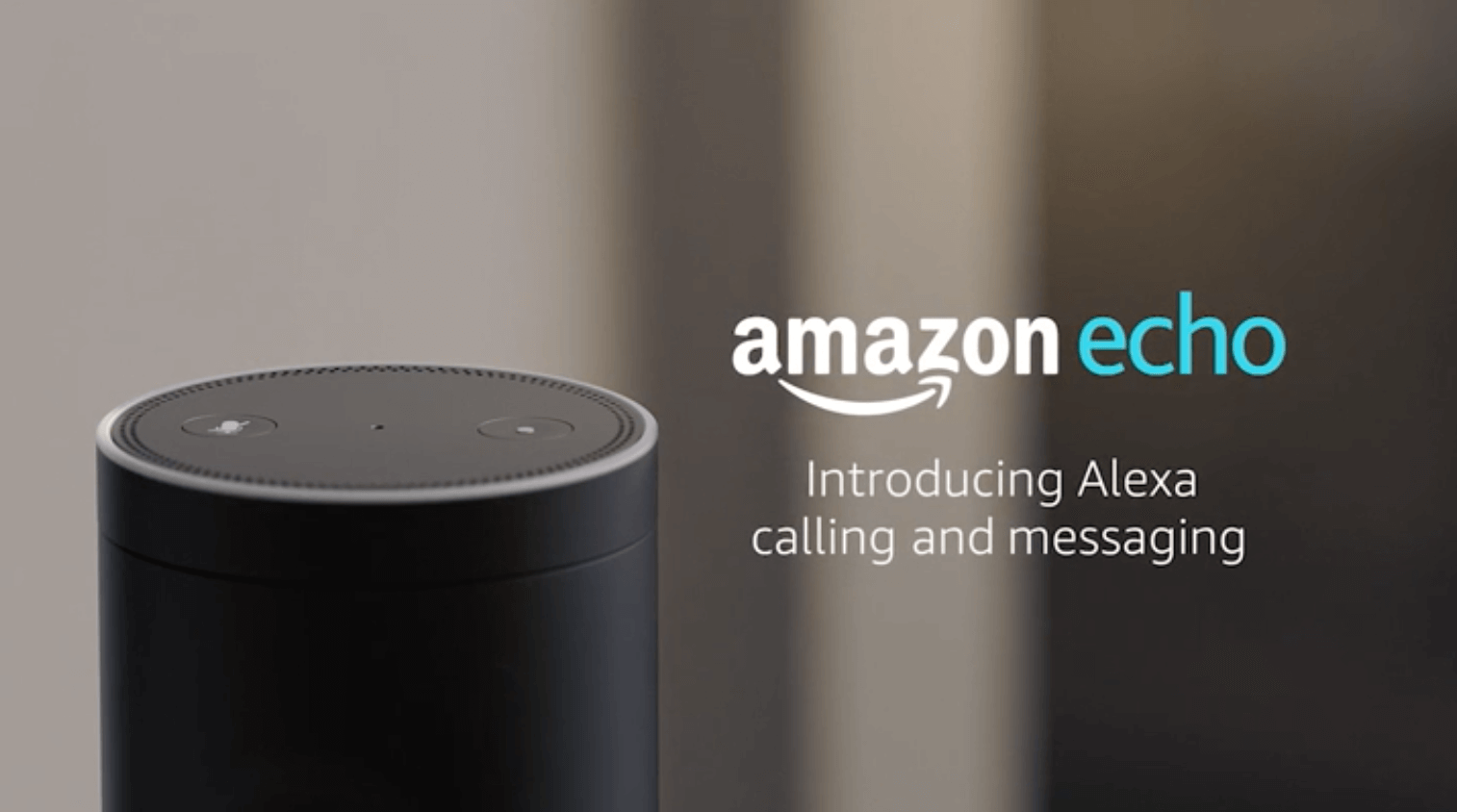Amazon Alexa Skills - Have Her Make Your Calls