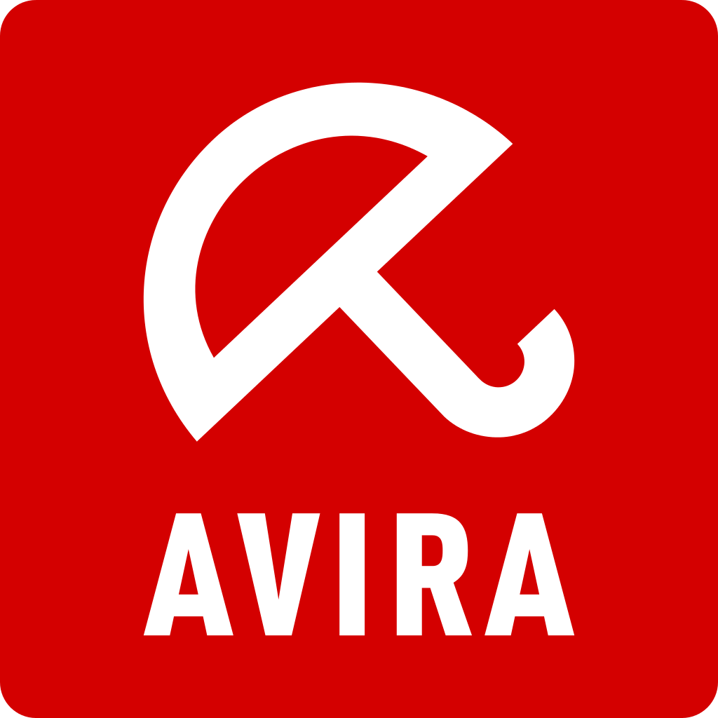 Antivirus Software 2018 - Avira Free Security Suite