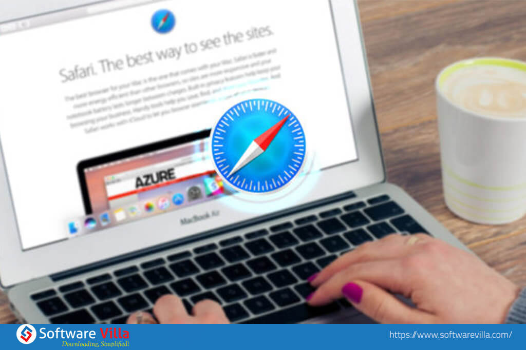 15 Safari Tips and Tricks for Mac You Didn't Know About