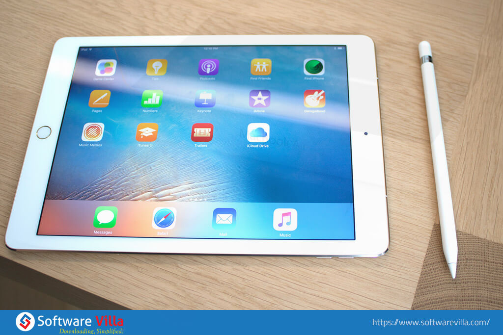 New iPad Pro 2 Preview: Release Date, Price, Specs, and Rumors