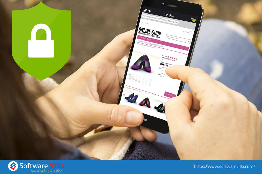 5 Top Online Shopping Protection Apps