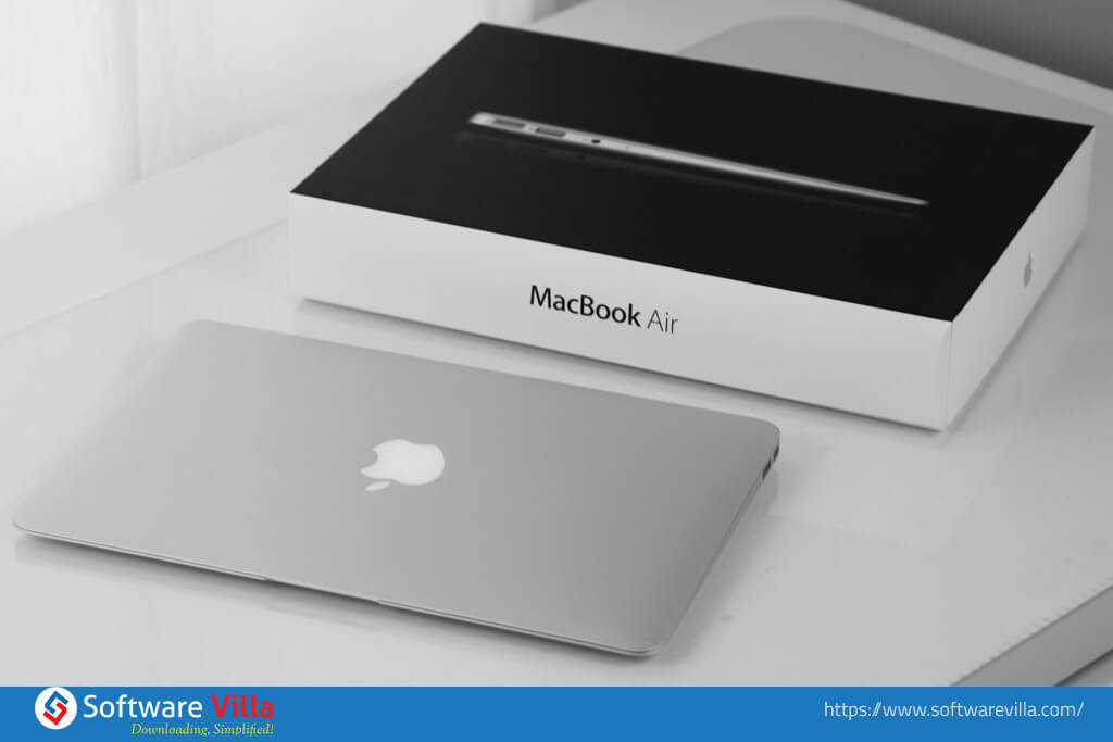 MacBook Air Review: Apple's Best Product Ever