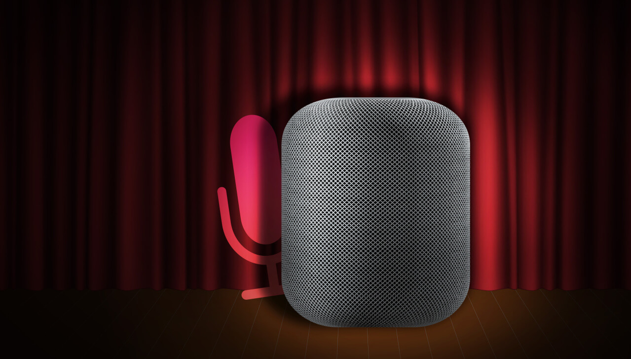 Apple HomePod Review - Sound