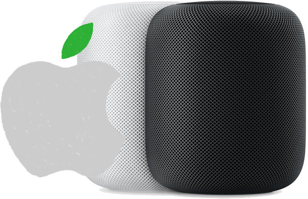 Apple HomePod Review - Verdict