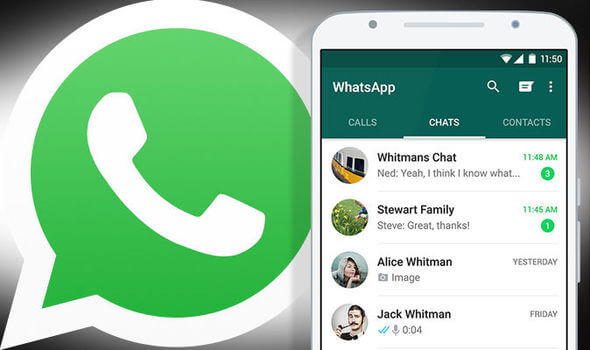 Free Alternatives to Skype-Whatsapp
