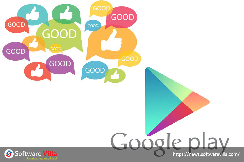 How to Leave Reviews on Google Play Store