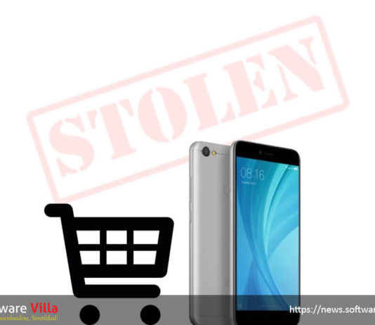 Avoid Buying a Stolen iPhone