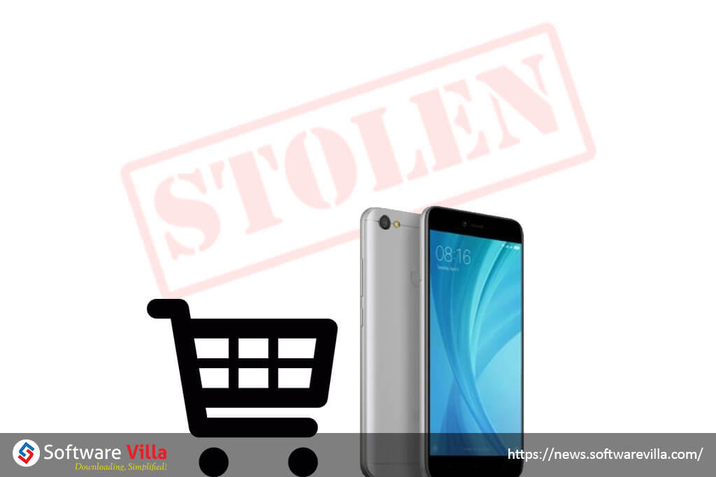 Tips to Avoid Buying a Stolen iPhone