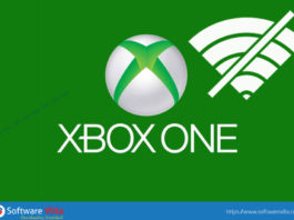 Appear Offline on Xbox One