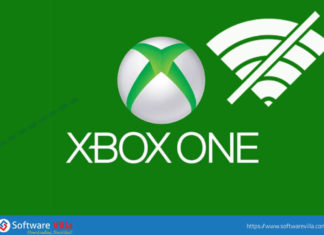 How to rotate a video in gom player how to smartly appear offline on xbox one ccuart Gallery