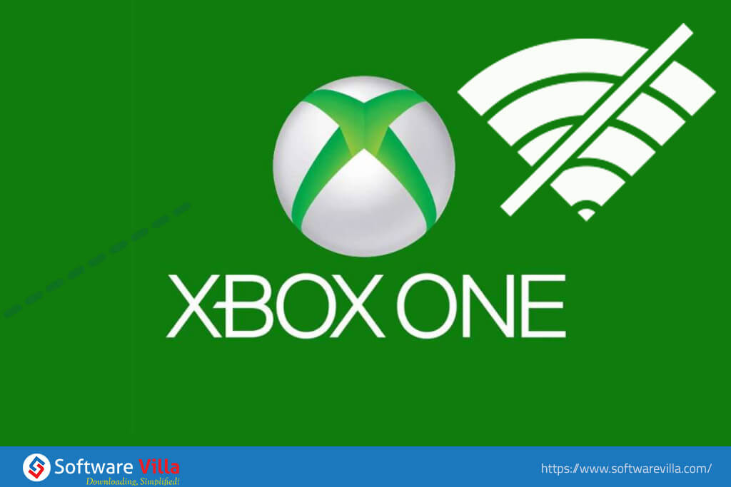 How to Smartly Appear Offline on Xbox One