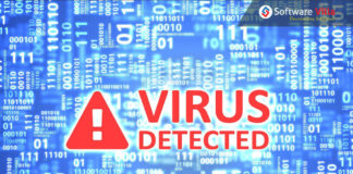 Virus Infecting Your Computer