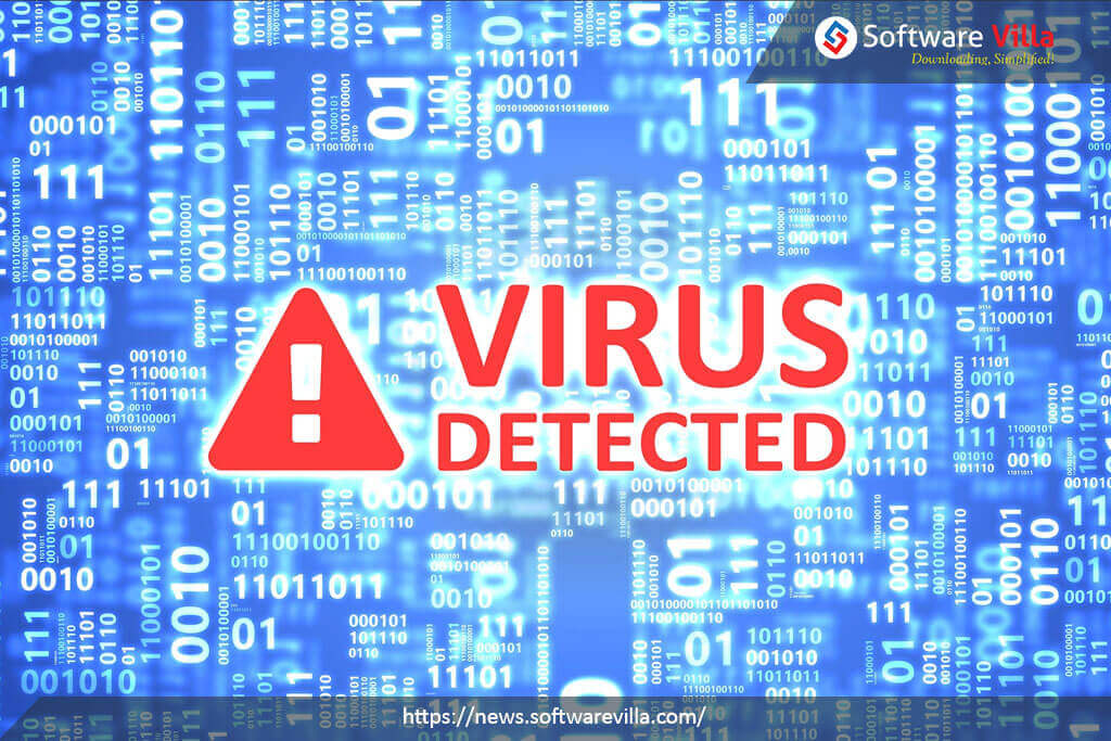 Virus Infecting Your Computer: All You Need to Know