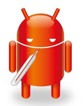 Chinese Android Malware-Malware Attacking Social Media Apps