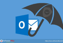 Secure Your Microsoft Account