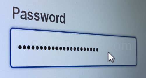 Secure Your Microsoft Account-Create a Strong Password