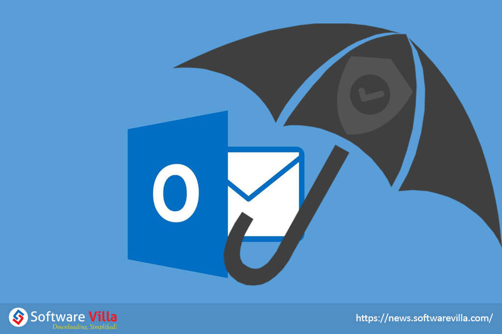 10 Tricks to Secure Your Microsoft Account and Outlook Email