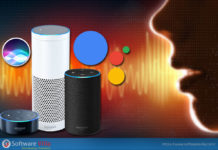 Hidden Commands can Control Digital Assistants including Alexa