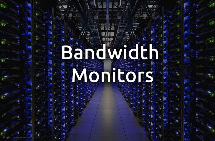Benefits of Firewall Protection-Meters Network Bandwidth
