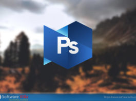 Blur Backgrounds in Photoshop