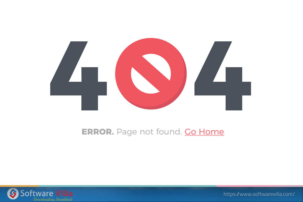 Fix: 404 Error and Other Common Website Errors