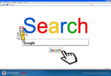 Search-Google-Using-Handwriting