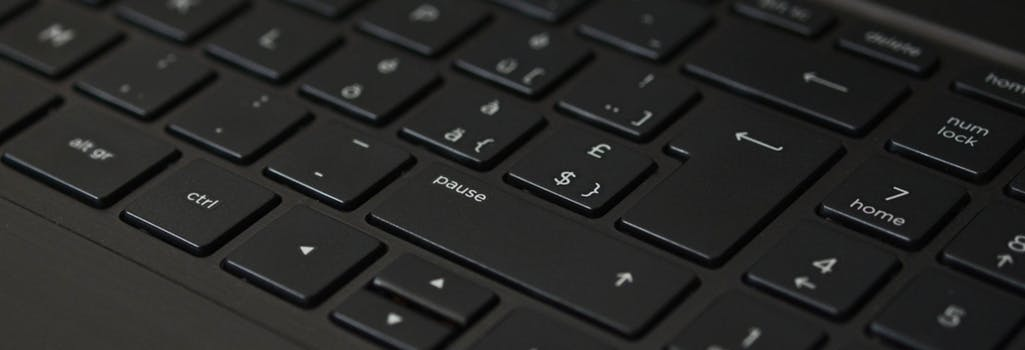 Windows 8 Tips and Tricks-Smart Keyboard Shortcuts