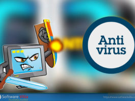 10 features of Antivirus software