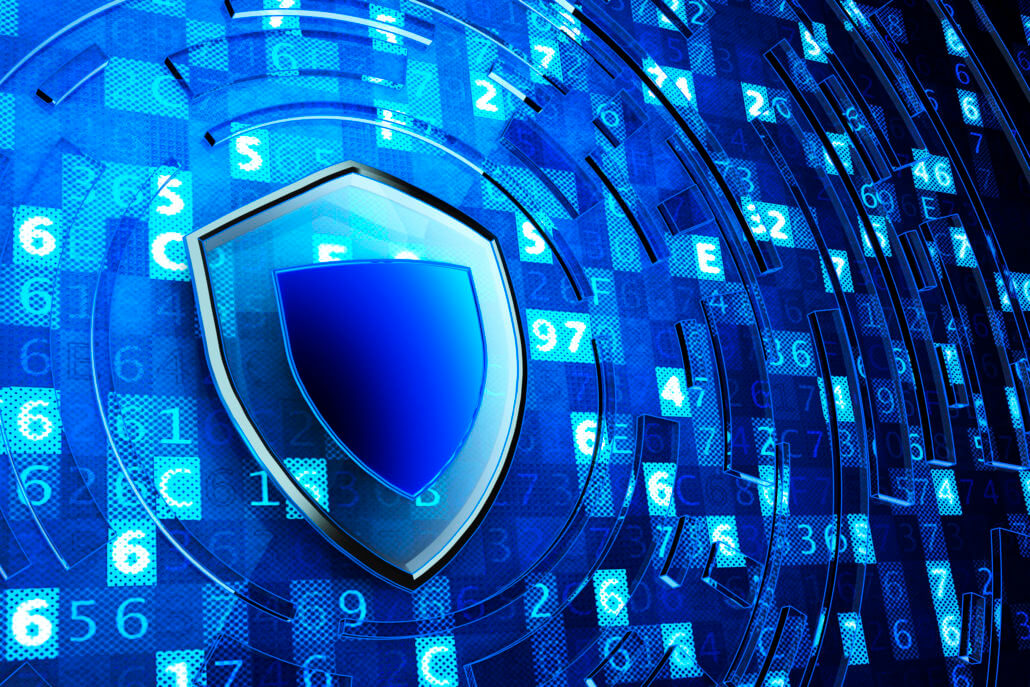 10 features of Antivirus software-Powerful firewall protection