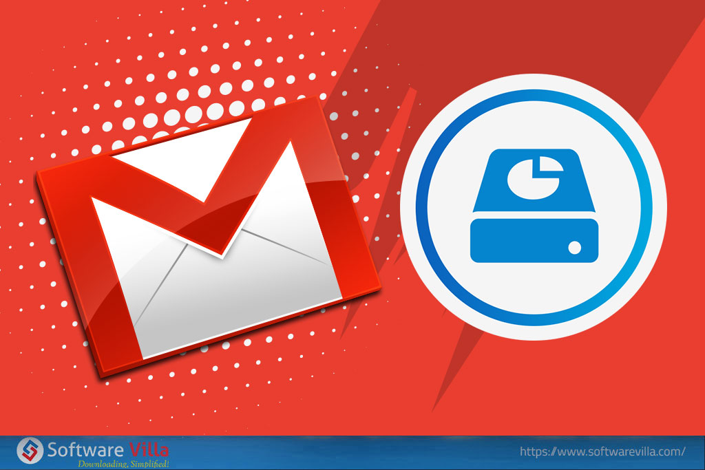6 Quick Ways to Get More Space in Gmail Account