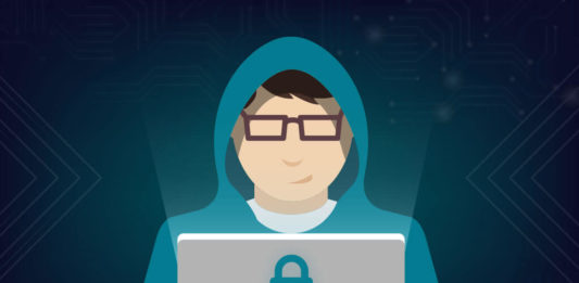 Prevent Hacking while Being Online