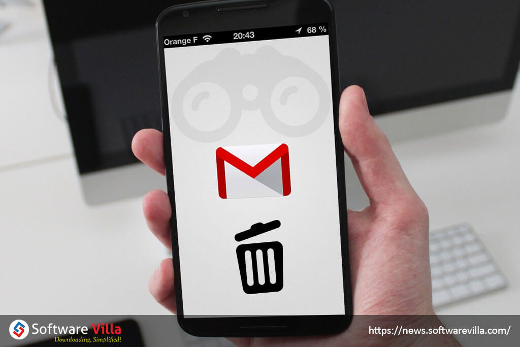 Gmail got hacked? Here's how to recover it