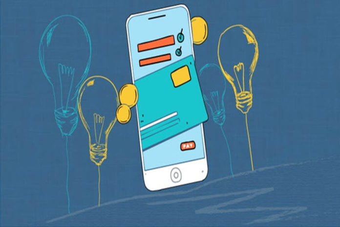 How FinTech Is Changing The Mobile Wallet Ecosystem